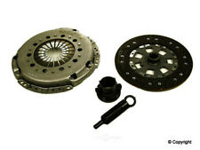 Sachs Clutch Kit fits 1995-1995 BMW M3  WD EXPRESS