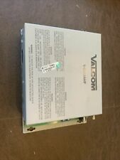 New Valcom V2006Ahf 6 Zone Talkback Page Control Unit