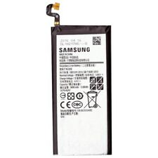 Samsung Eb-bg935abe Sm-g935f Galaxy S7edge Battery