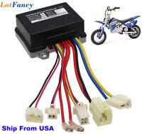 24v electric controller Module Razor E200 (V13+),E300(V13+),MX350,MX400 bicycle