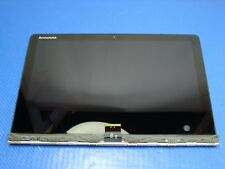 "Lenovo Yoga 3 Pro 1370 13.3"" LED LCD Glossy Touch Screen Complete Assembly ER*"