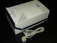 Auerswald COMmander Basic ISDN Telefonanlage Anlage                         *120