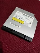 Genuine Blu-Ray Disc Drive UJ240 compatible DVD ± RWserial 0F9WA05761