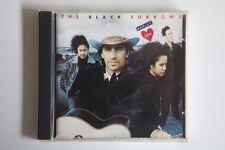 The Black Sorrows – Harley And Rose (Box C18)