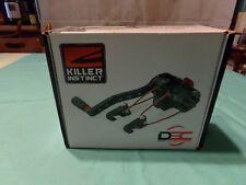 Killer Instinct Lethal 405 Crossbow Package