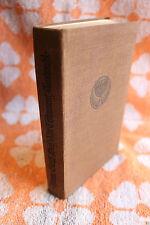 Originale deutsche antiquarische Bücher mit Bibel-Thema und Religions-Genre