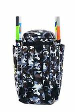 R S Sports Army Extreme Cricket Kit Bag