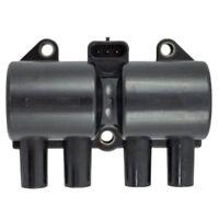 Headlamp Socket AOPEC A84793 2 pack for 9006 bulb