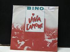 BINO Viva l'amore 107771 100