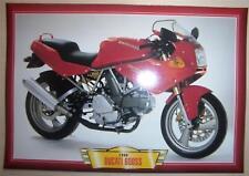 Ducati 600ss front wheel bearings x 2 600 Super sport FAST POST