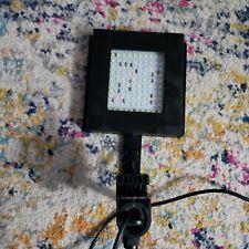 Fluval nano light Marine