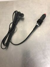 Laerdal LSU 12v Charge Cable