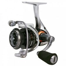 Okuma Helios SX 40S Fishing Spinning Reel 8HPB + 1RB Freshwater Aluminum Spool