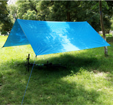 Tenda da campeggio all'aperto Pesca da spiaggia Camping Trip impermeabile