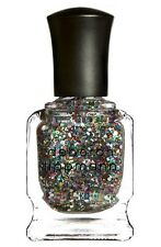 NEW! Deborah Lippmann - HAPPY BIRTHDAY -  Polish Lacquer - 0.50fl.oz/15ML