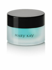 Mary Kay Indulge Soothing Eye Gel FOR ALL SKIN TYPES REFRESH YOUR EYES GEL