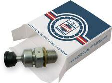 Deco Valve (Short) fits Husqvarna K750, K760, K760Ii saws replaces 503665601
