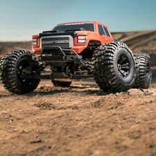 Redcat Racing Rampage R5 8S 1/5 Scale Monster Truck - Read Description!