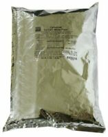 Keto Flour Low Carb 3 lb Bag Bake and Cook Just Like Regular Bread Muffins Dough
