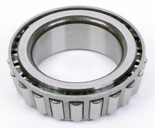 Axle Differential Bearing SKF LM29749 VP