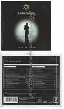 CD--XAVIER NAIDOO   --...ALLES GUTE VOR UNS...