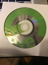 M-audio Live Delta Version 2 Disk Only