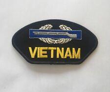 Vietnam Patch