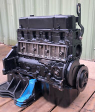 Mercruiser 3 0 Complete Inboard Gas Engines for sale | eBay