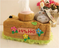 Anime mon voisin Totoro Porte-serviettes Accueil Voiture Décor Gift