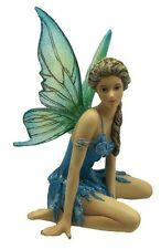 December Diamonds Fairies, Im A Fairy, Firefly