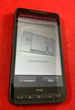 USA HTC Touch HD2 T8585 GPS WIFI 3G 5MP 4.3''TouchScreen Unlocked Windows Phone