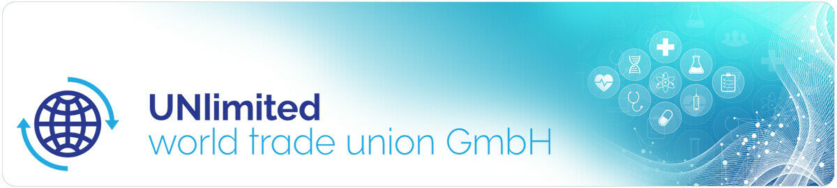 unlimited-world-trade-union-shop