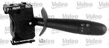 Steering Column Switch VALEO 251613