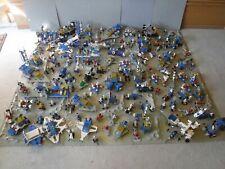 Lego Space Classic Weltraum Raumfahrt Sammlung 920/6970/6950 !!-bitte lesen- !!