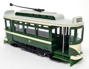 Corgi 1/76? Tram Blackpool Single Deck Dick Kerr Tram 36903 Diecast Model Bus #2