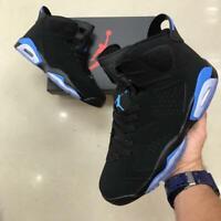 Nike Jordan 6 Retro shoes Jordan Retro