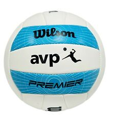 Rare Wilson AVP Beach Volleyball Outdoor VolleyballPremier