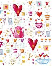 Journal-Love Design  AC NEU