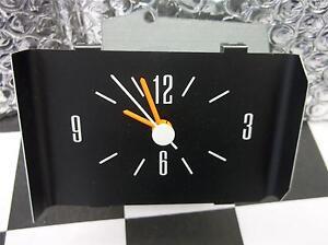 1969 Dodge Monaco / Polara Clock NOS