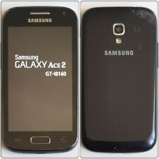 Samsung Galaxy Ace 2 (GT-I8160) Smartphone (EE) **PLEASE READ DESCRIPTION**