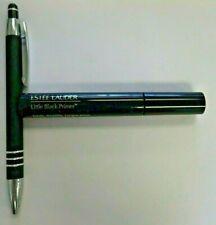 Estee Lauder Little Black Primer Tint Amplify 6ml Lash 01 Black Full Size No Box