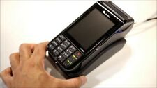 Verifone VX 690 3G,WiFi NFC and EMV Chip Card READER Portable Wireless Payment