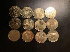 lot monnaie de paris