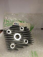Jehm Powersports Adly Moto Blazer 49cc 50cc Cylinder Head 12201-116-000
