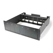 NAD CI720 Rack Mount with Power & LAN
