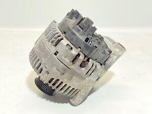 BMW M5 M6 OEM Alternator Generator Valeo E60 E63 E64 V10 S85 7834160