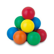 Popular Playthings Jumbo Magnetic Marbles