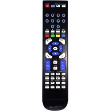 Neuf Rm-Series de Rechange DVD Enregistreur Télécommande pour Lg DRT389H