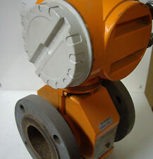 KoBold Magnetic flow Transmiter Model PMG3011A21B , (A1)