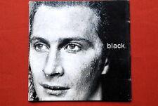 BLACK CD RTB 420590